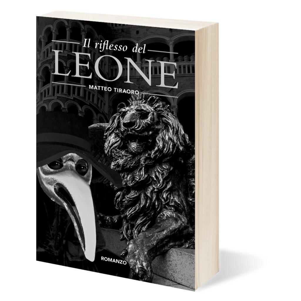 il-riflesso-del-leone_tiraoro